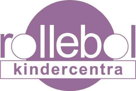 logo rollebol kindercentra