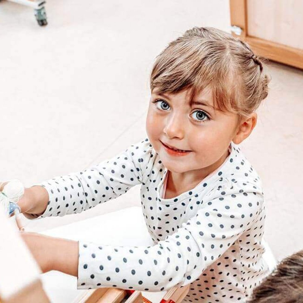 Kinderopvang Alkmaar Peuteropvang