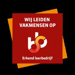 logo-sbb-beeldmerk